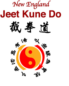 how to learn jeet kune do by yourself
